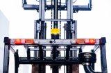 2-2.5 Tonne LPG Forklift mit Original Nissan oder GR. Engines