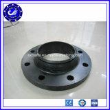 Fr1092-1 DN80 PN16 RF en acier au carbone du VNO A105 Q235 la bride du cou de soudure