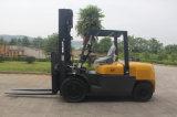 5.0ton Small Diesel Forklift Truck (FD50T)