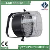 Three-Color LED 스트로브 효력 빛