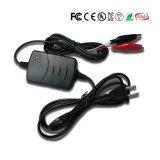 CcCVデスクトップの充電器8.4V 2A李イオン充電器