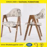 Factory Hotel e Restaurante Chinês Cadeira arborizado
