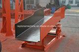 採鉱の振動の送り装置機械、振動の送り装置機械、振動の送り装置
