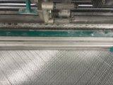 Multiaxial Stof van de Glasvezel van +45/90/45 Graad 1215GSM