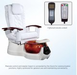 Ganascia di massaggio della strumentazione del salone di bellezza (D401-35-D)