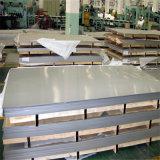 Strato laminato a freddo 2507 2205 dell'acciaio inossidabile