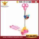 2016 bebé scooter fabricado en China /Scooter de juguetes para niños