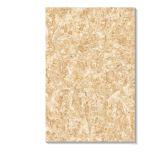 Qualitäts-keramischer Wand-Fliese-Preis