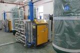 低価格の医学または病院の使用の高い純度Psaの酸素の発電機