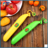 Зонтик автомобиля створки банана 3 открытый рекламируя