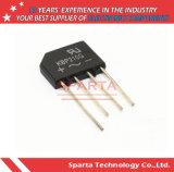 Transistor do retificador de ponte 4A de Kbl406 Kbl410 50V~1000V