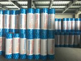 Baumaterial PET u. pp.-der Breathable Membrane