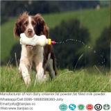 Fettes Puder für jungen Tier-oder Haustier-Milch-Stellvertreter Einfach-Verdauen