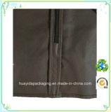 Hochwertiger nicht gesponnener Kleid-verpackenklage-Beutel