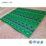Aire acondicionado PWB PLACA PCB asamblea universal