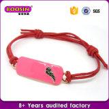 2015 Hete verkoopt de Fabriek Guangzhou de Armband van de Charme van de Juwelen van het Metaal