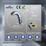 Standard American Sanitary Ware Modern Kitchen Thermostatic Electronic Automatic Faucet Sensor