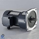 Moteurs à courant alternatif de petite taille Poids léger Moteur électrique triphasé_D