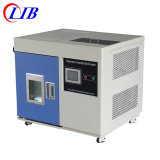 Controlled 50 리터 Environment Climatic Temperature와 Humidifier Chamber