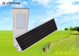 Free Sample LED Solar Garden Light with 5 Year Warranty