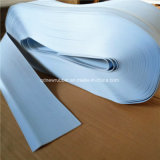Proveedor de la fábrica de alta calidad para pisos de PVC Wainscoting