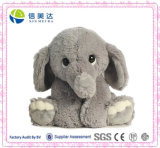Cute Small Soft Peluche Elephant Toy