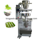 Hot Salts Particle Four Edge Sealing Packing Machine