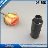 Wagner C4/polvere che ricopre la sede dei pezzi di ricambio/ugello per la macchina di rivestimento della polvere
