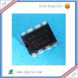 Circuitos integrados da alta qualidade Ws2811d novos e originais