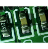 Ast-M LED 20X Plastiktyp Stereokursteilnehmer-pädagogisches Spielzeug-Mikroskop