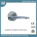 Handvat het van uitstekende kwaliteit Rxs32 van de Deur van het Slot van het Roestvrij staal
