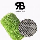 украшения качества ландшафта 30mm трава самого лучшего искусственная/искусственная дерновина/синтетическая трава