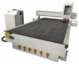 Гравировальный станок CNC превосходной функции деревянный