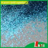 Polvere di scintillio di colore della perla del fornitore dell'oro