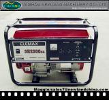 Elemax 2kw 4-Stroke Motor-Benzin-Generator für Hauptgebrauch (ELEMAX2900)