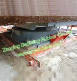 RotationsFlexibility Pot Type Bearings nach Malaysia
