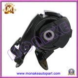 Mazda Protege 5 (B25E-39-070)를 위한 자동차 부속 엔진 모터 마운트