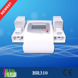 RF-Fractional CO2 Laser Beauty Machine