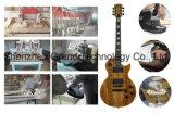 1958 Les Pauls Style Lp Junior P90 Pickups guitarra eléctrica (BPL-166)