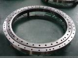 Good Quality Slewing Bearing for Excavator Liebherr