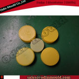 La bottiglia Caps con Altera-Evident Closure Injection Mold