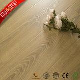 Fabricante Big Lots HDF 8mm 12mm pisos laminados pisos de madeira