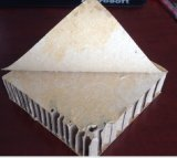 De bajo costo Buena calidad Embalaje Cartón de nido de abeja