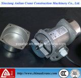 Qualität Mve Mikrotyp Erschütterungs-Motor