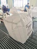 Sacs 1 de tonne en vrac de capacité pour l'alcali minéral dense