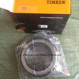 Timken 99600/99100의 중국 제조자 공장 가격 가늘게 한 롤러 베어링