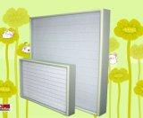 Antibacteriële Filter voor Airconditioner