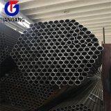 ASTM A213 T12 легированная сталь Seamlelss трубопровода