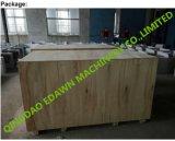 Машина Mzb21A Drilling&Milling для деревянных деревянных инструментов буря/Drilling машины