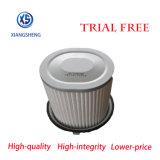 Воздушный фильтр автомобиля поставкы фабрики прочный для Hyundai2.0 C1891/28113-32510/28113-32500